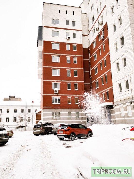 1-комнатная квартира посуточно (вариант № 60471), ул. Пермская, фото № 20