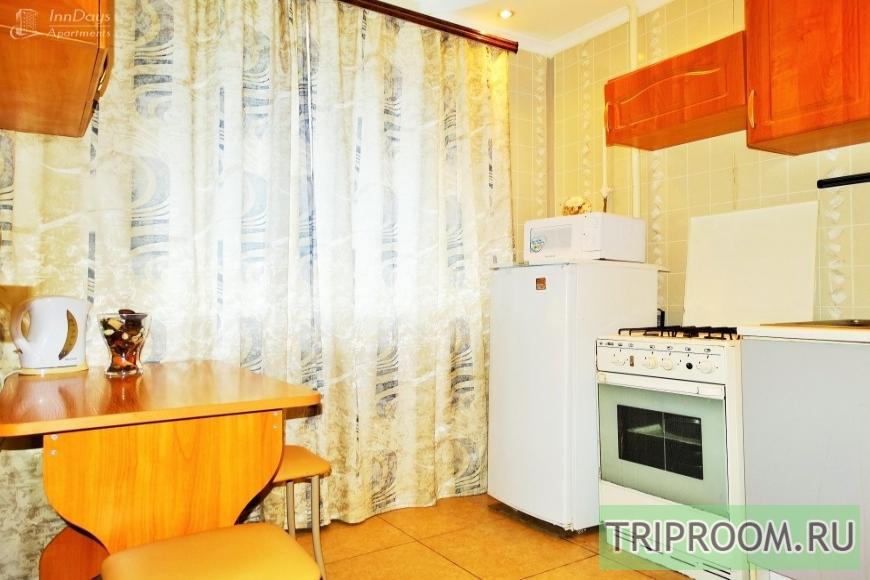 2-комнатная квартира посуточно (вариант № 11080), ул. Кирова улица, фото № 6