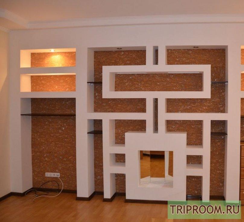 4-комнатный Коттедж посуточно (вариант № 62600), ул. Военных строителей, фото № 12