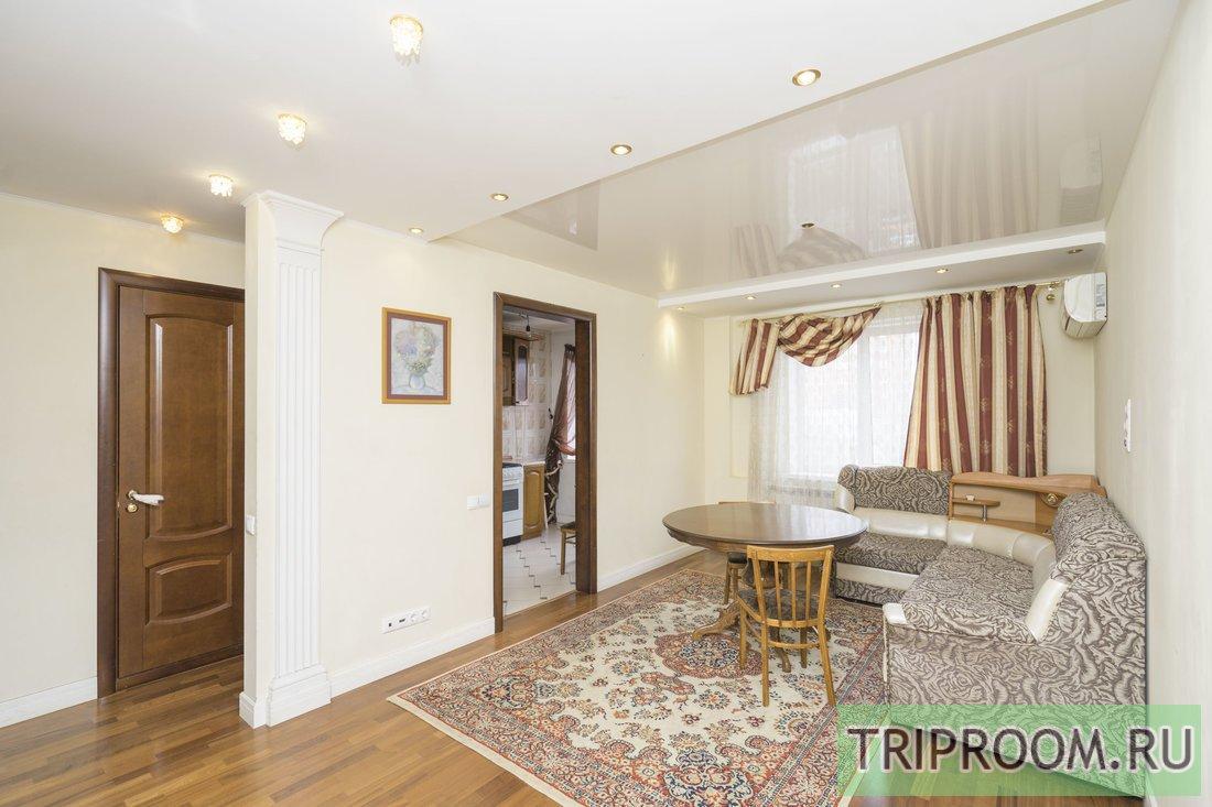 3-комнатная квартира посуточно (вариант № 16578), ул. Монастырская улица, фото № 10