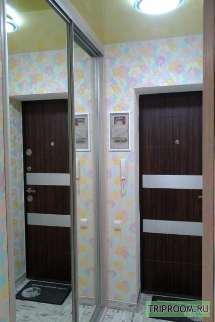 1-комнатная квартира посуточно (вариант № 15586), ул. Ефремова улица, фото № 9