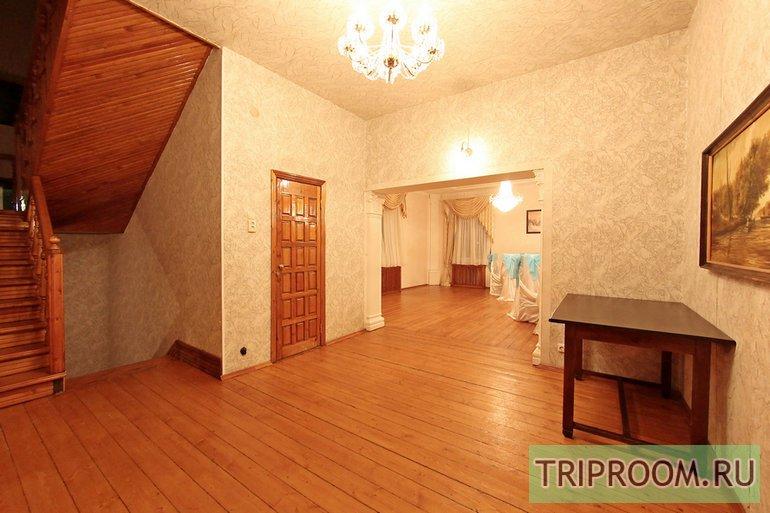 18-комнатный Коттедж посуточно (вариант № 49127), ул. Никулино (Лучинское), фото № 55