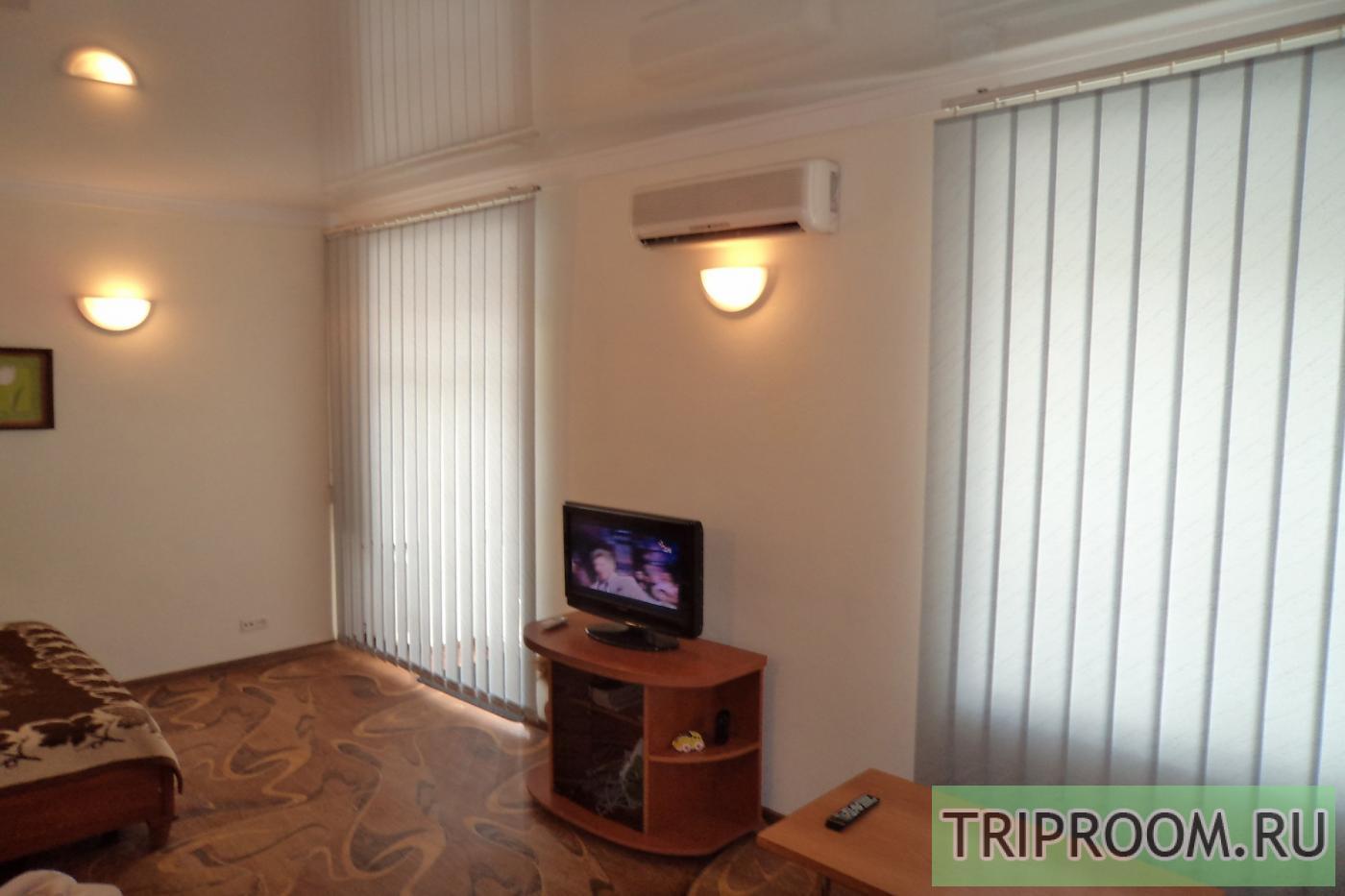 1-комнатная квартира посуточно (вариант № 23823), ул. БОльшая Морская улица, фото № 4