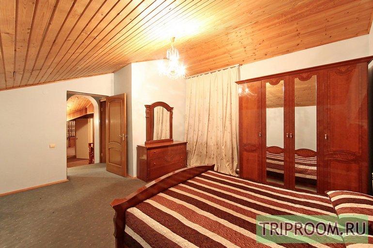 7-комнатный Коттедж посуточно (вариант № 49087), ул. Никулино (Лучинское), фото № 10