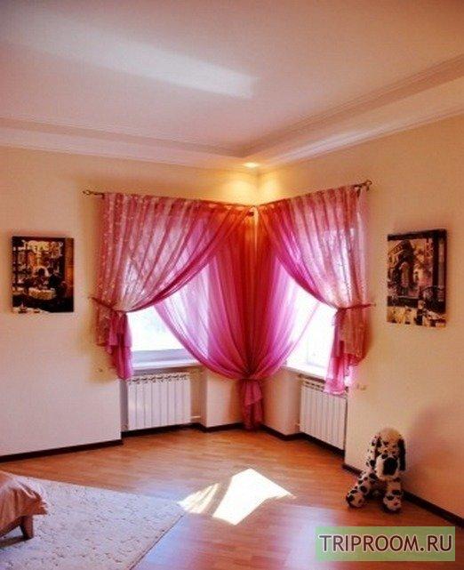 4-комнатный Коттедж посуточно (вариант № 62600), ул. Военных строителей, фото № 6