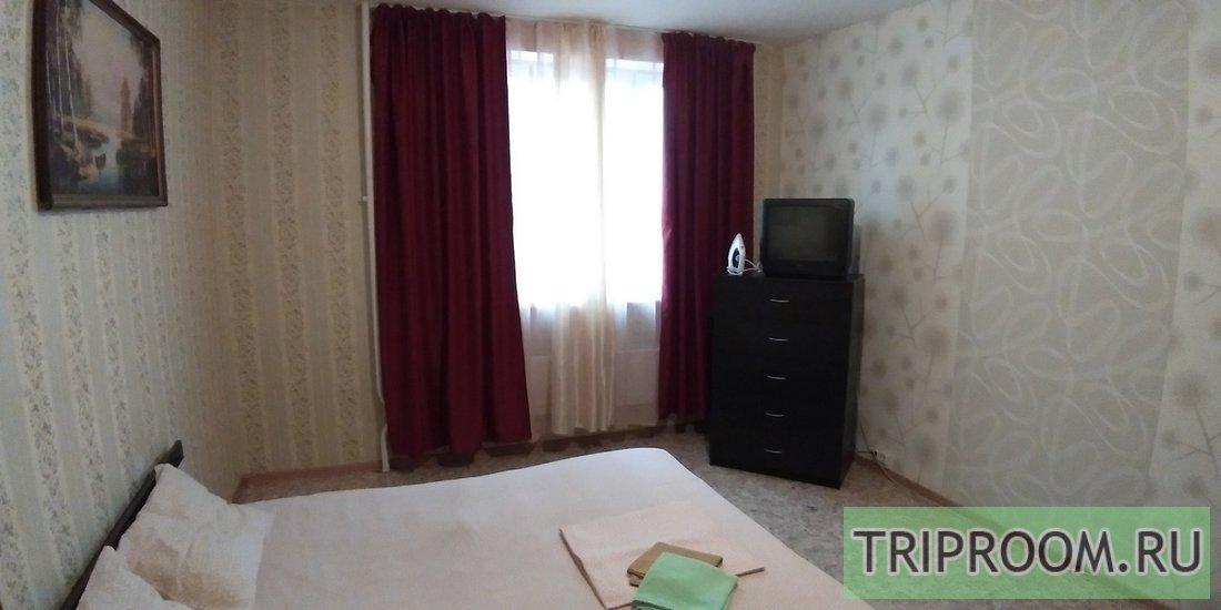 1-комнатная квартира посуточно (вариант № 62386), ул. ГЕНЕРАЛА ВАРЕННИКОВА, фото № 6