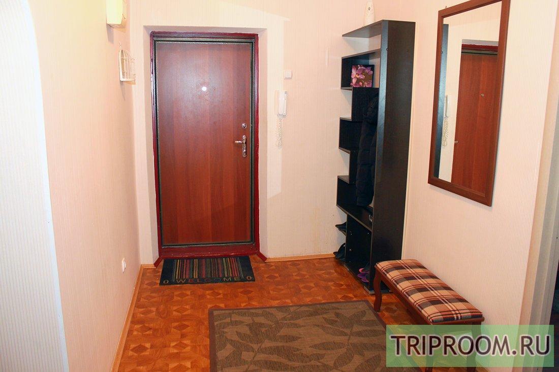 3-комнатная квартира посуточно (вариант № 63668), ул. ул.Аллея-Героев, фото № 14
