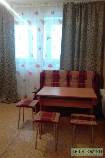 2-комнатная квартира посуточно (вариант № 30467), ул. Генерала Стрельбицкого улица, фото № 7
