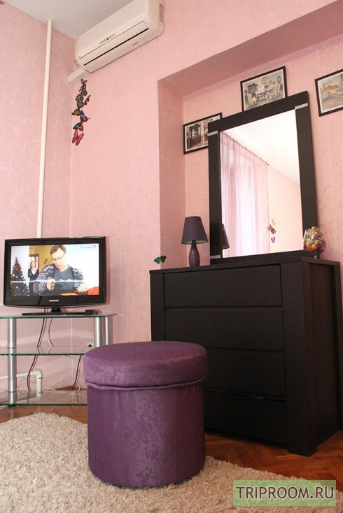 3-комнатная квартира посуточно (вариант № 63668), ул. ул.Аллея-Героев, фото № 9