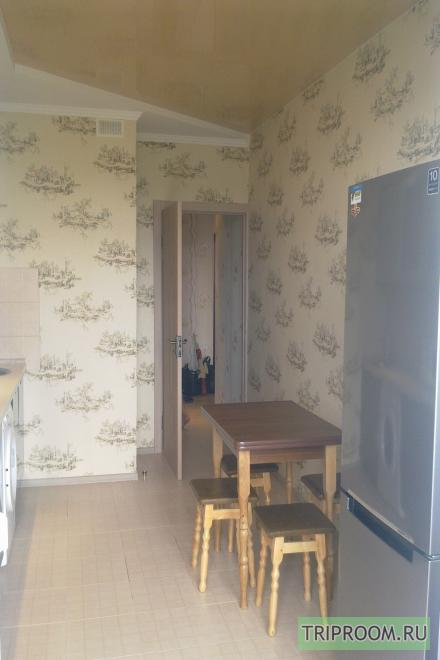 1-комнатная квартира посуточно (вариант № 15590), ул. Пожарова улица, фото № 4