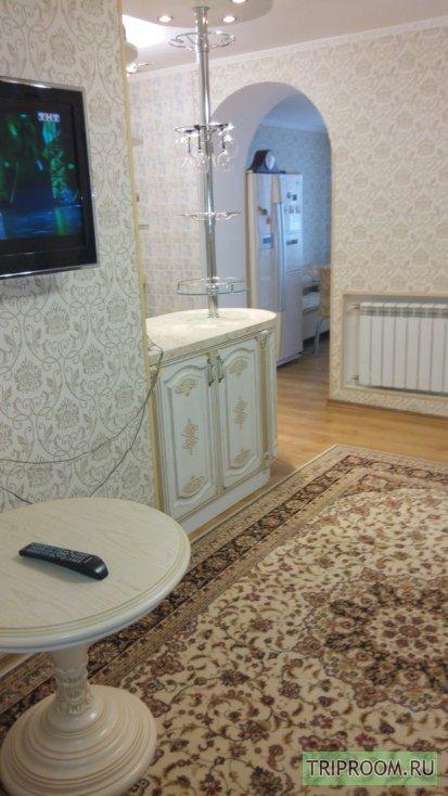 2-комнатная квартира посуточно (вариант № 1584), ул. Гагарина, фото № 6
