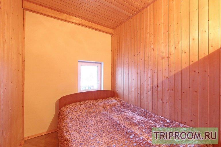 18-комнатный Коттедж посуточно (вариант № 49127), ул. Никулино (Лучинское), фото № 62