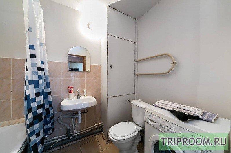 1-комнатная квартира посуточно (вариант № 37169), ул. 65 лет Победы бульвар, фото № 10