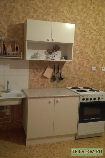 2-комнатная квартира посуточно (вариант № 30467), ул. Генерала Стрельбицкого улица, фото № 6