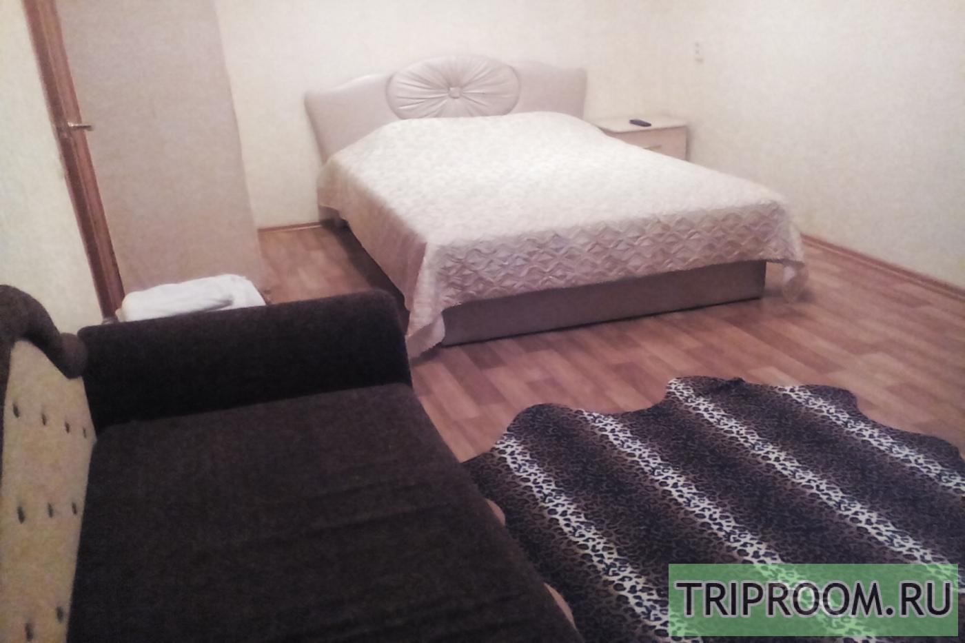 2-комнатная квартира посуточно (вариант № 6819), ул. Юрия Гагарина проспект, фото № 9