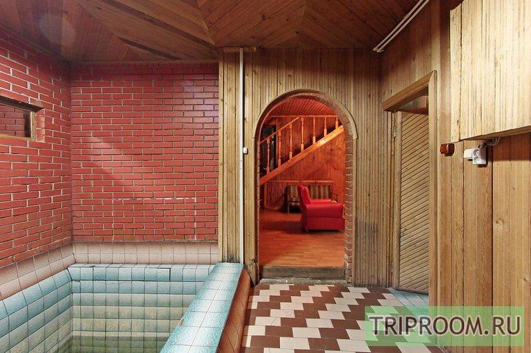 7-комнатный Коттедж посуточно (вариант № 49087), ул. Никулино (Лучинское), фото № 4