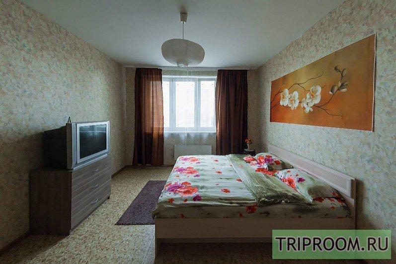 1-комнатная квартира посуточно (вариант № 37173), ул. Генерала Варенникова улица, фото № 2