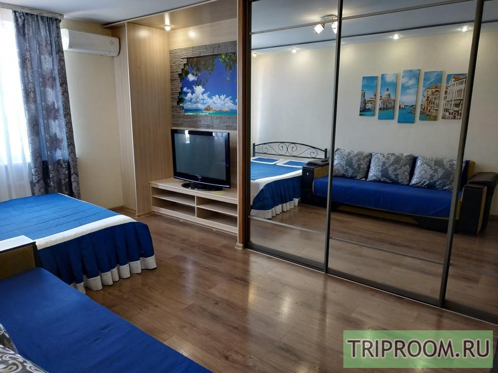 1-комнатная квартира посуточно (вариант № 9624), ул. Астана Кесаева, фото № 4
