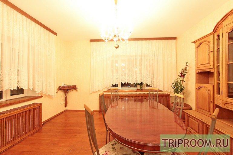 18-комнатный Коттедж посуточно (вариант № 49127), ул. Никулино (Лучинское), фото № 15