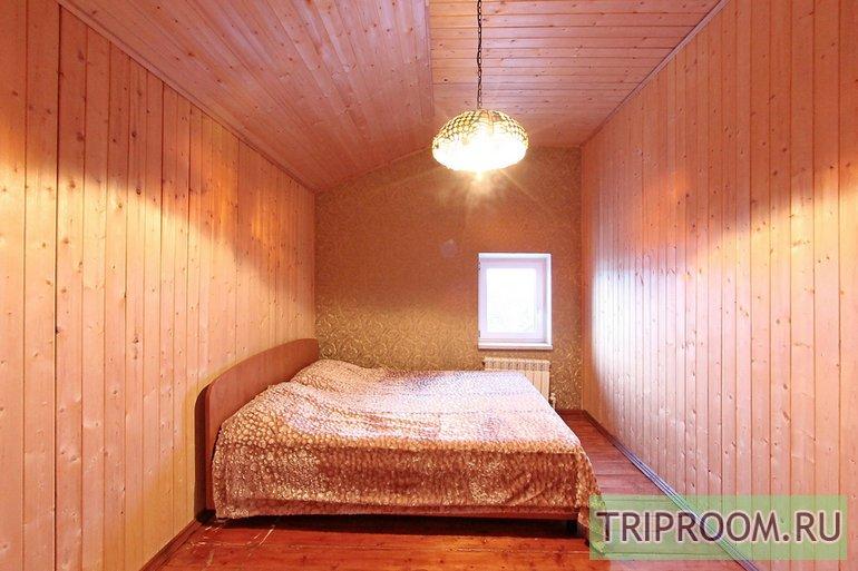 18-комнатный Коттедж посуточно (вариант № 49127), ул. Никулино (Лучинское), фото № 93