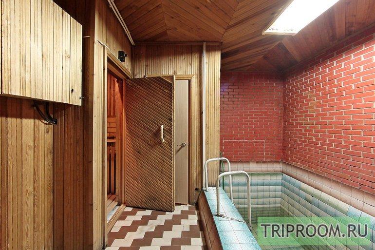 7-комнатный Коттедж посуточно (вариант № 49087), ул. Никулино (Лучинское), фото № 30