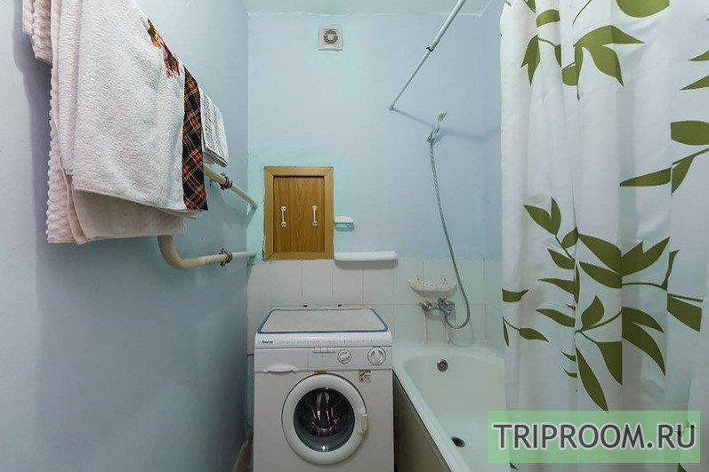 1-комнатная квартира посуточно (вариант № 37173), ул. Генерала Варенникова улица, фото № 14