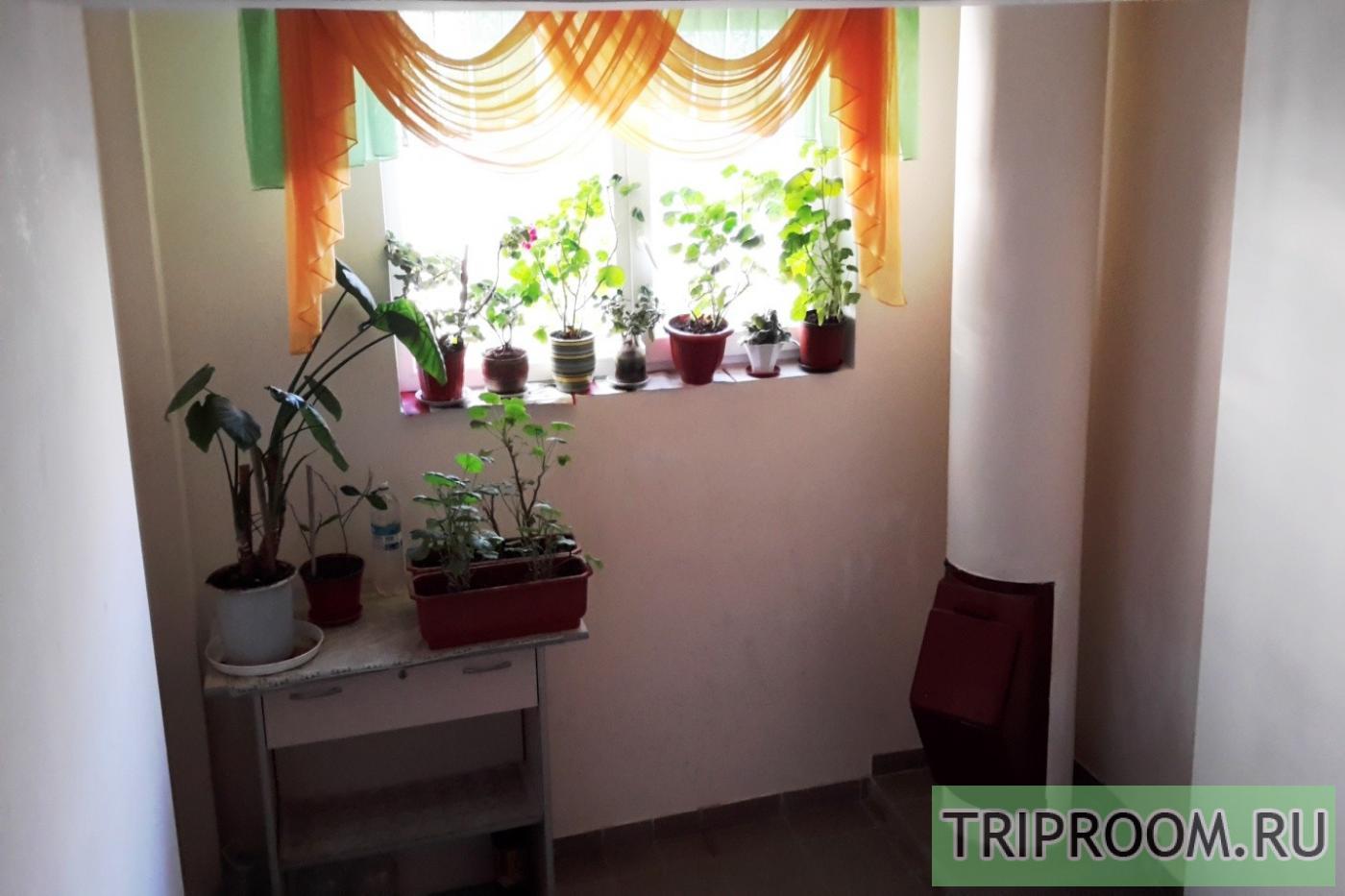 1-комнатная квартира посуточно (вариант № 1359), ул. Античный проспект, фото № 4