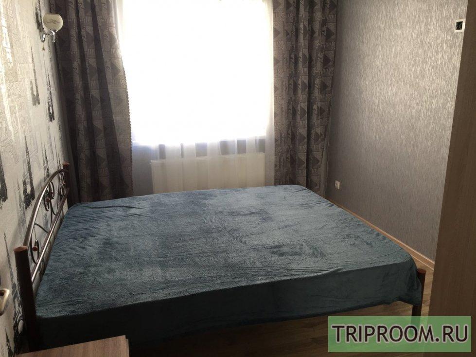 3-комнатный Коттедж посуточно (вариант № 39050), ул. Людмилы Бобковой, фото № 18