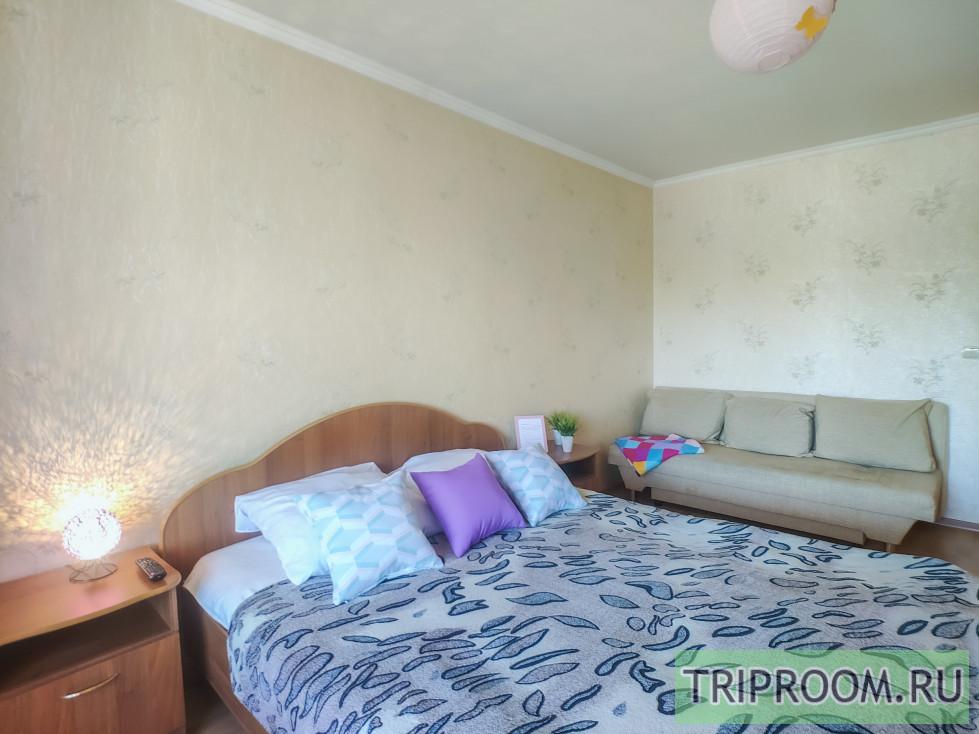 2-комнатная квартира посуточно (вариант № 52414), ул. Екатерининская улица, фото № 1