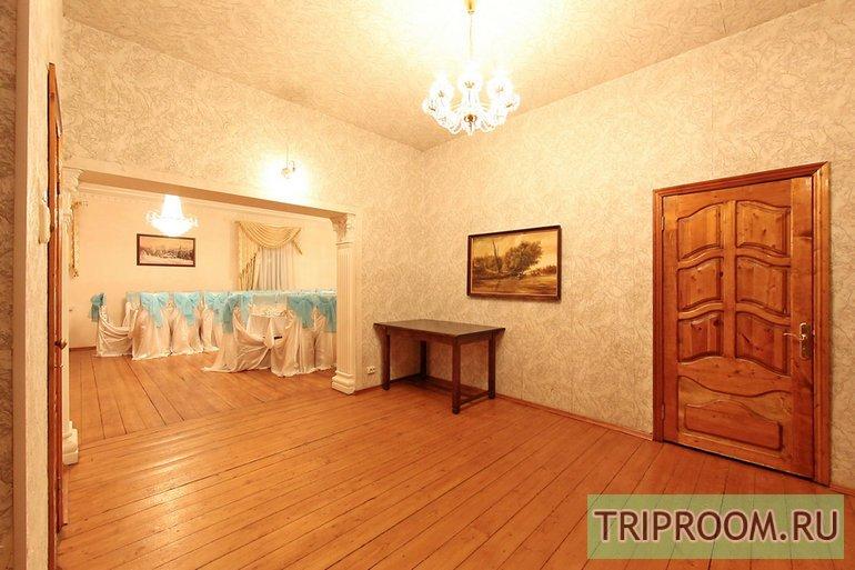 18-комнатный Коттедж посуточно (вариант № 49127), ул. Никулино (Лучинское), фото № 57
