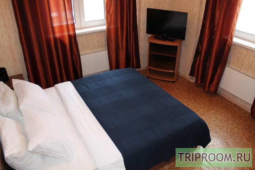 2-комнатная квартира посуточно (вариант № 35733), ул. Генерала Варенникова улица, фото № 1