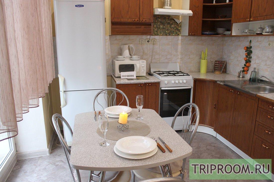 3-комнатная квартира посуточно (вариант № 63668), ул. ул.Аллея-Героев, фото № 5
