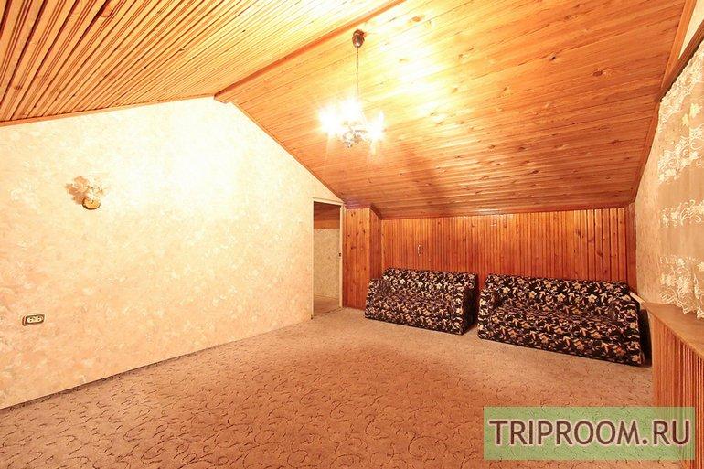7-комнатный Коттедж посуточно (вариант № 49087), ул. Никулино (Лучинское), фото № 38