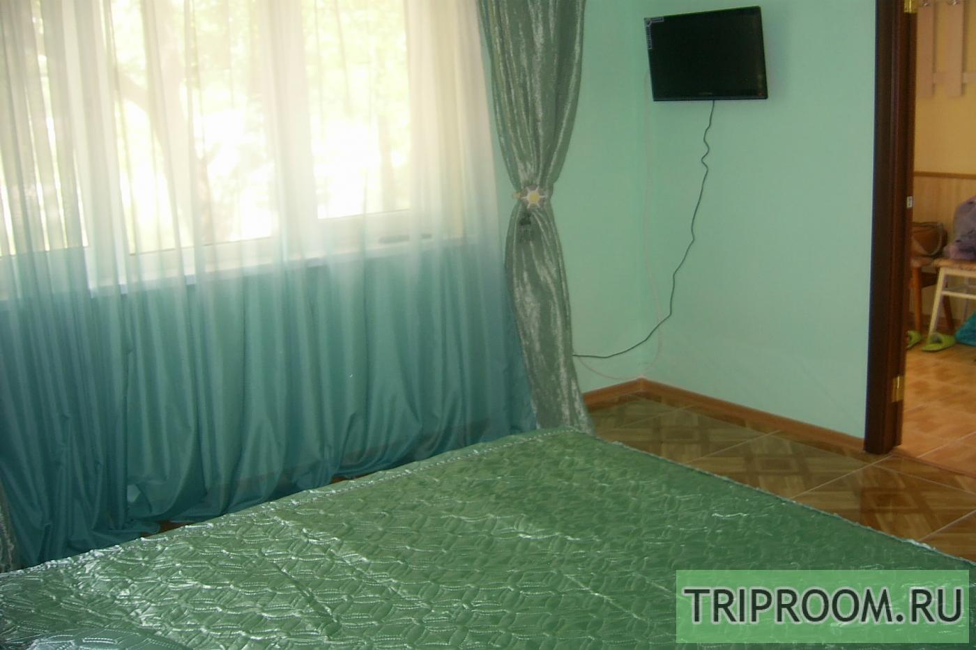 2-комнатная квартира посуточно (вариант № 6819), ул. Юрия Гагарина проспект, фото № 6