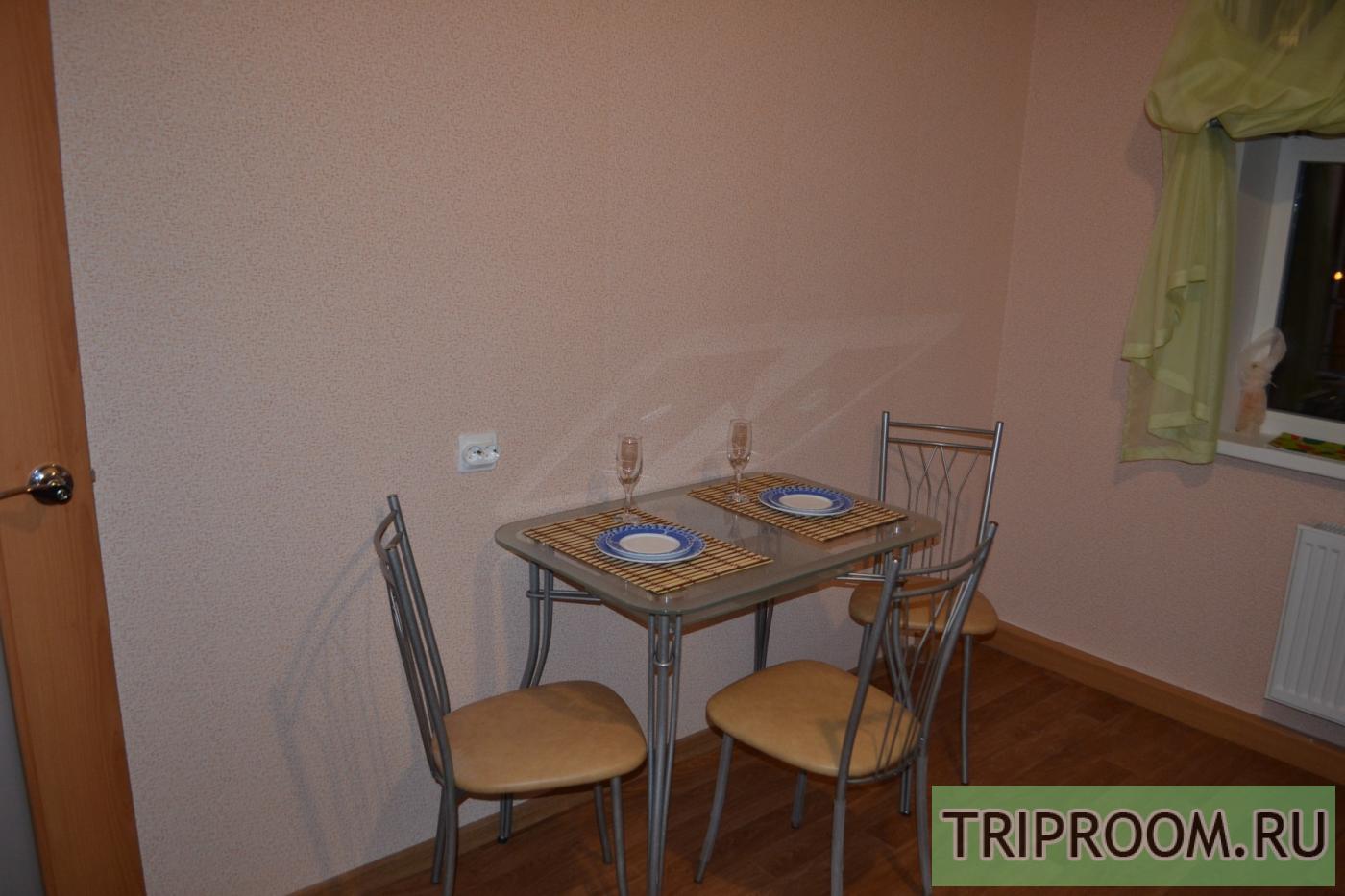 2-комнатная квартира посуточно (вариант № 23174), ул. Овчинникова улица, фото № 9