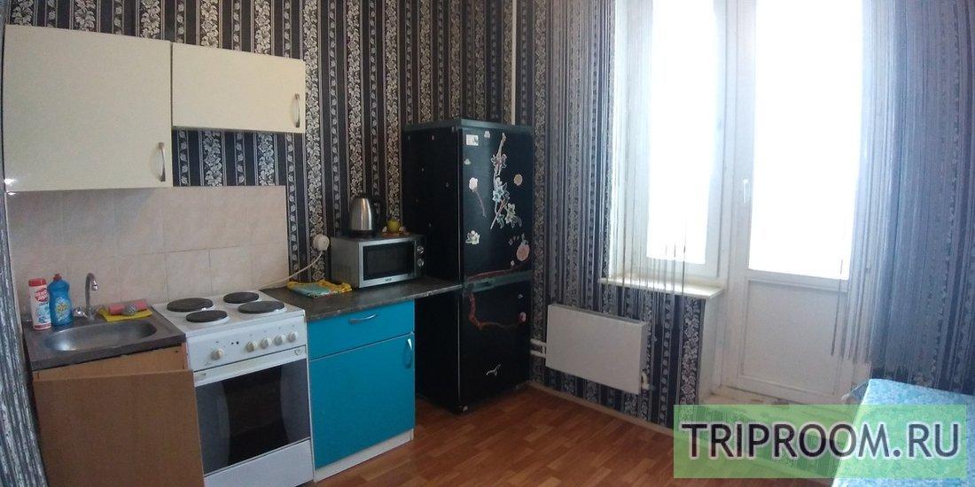 1-комнатная квартира посуточно (вариант № 62381), ул. ГЕНЕРАЛА СМИРНОВА, фото № 8