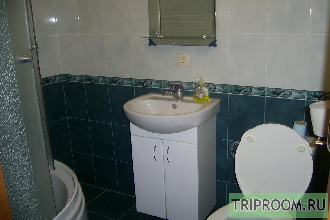 2-комнатная квартира посуточно (вариант № 6819), ул. Юрия Гагарина проспект, фото № 4