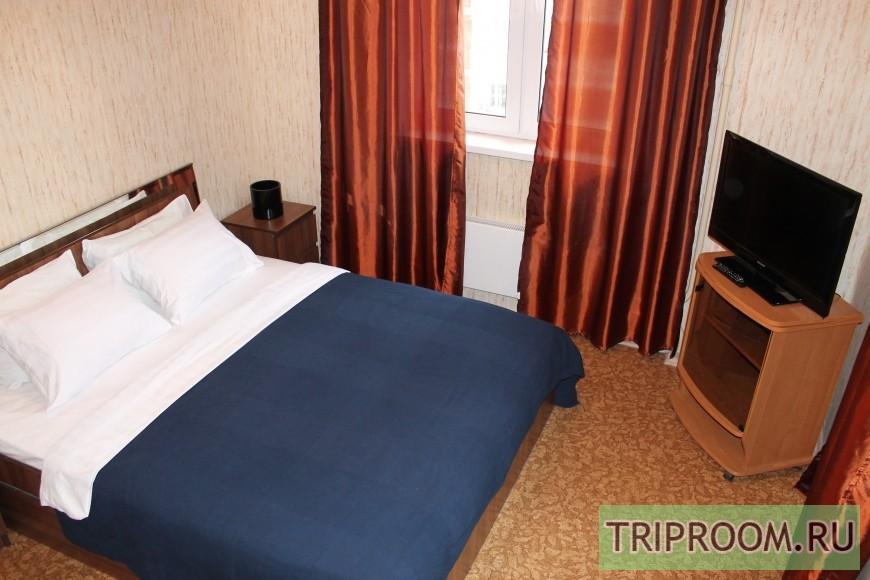 2-комнатная квартира посуточно (вариант № 35733), ул. Генерала Варенникова улица, фото № 11