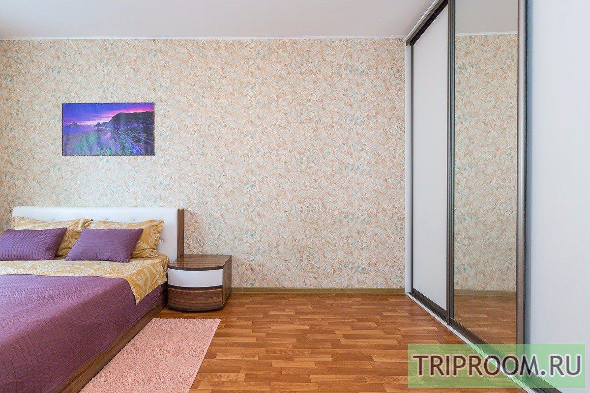 1-комнатная квартира посуточно (вариант № 37178), ул. Генерала Варенникова улица, фото № 7