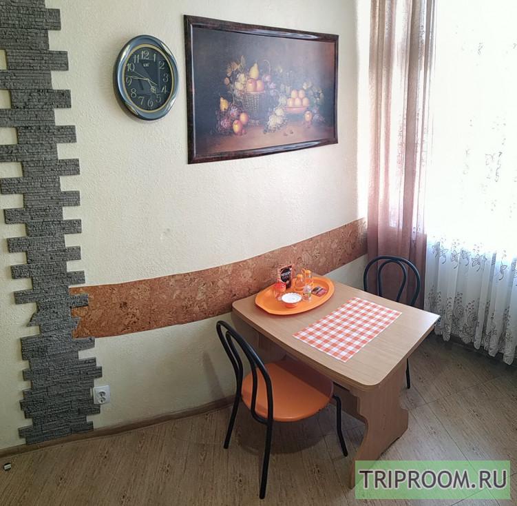 1-комнатная квартира посуточно (вариант № 9624), ул. Астана Кесаева, фото № 11