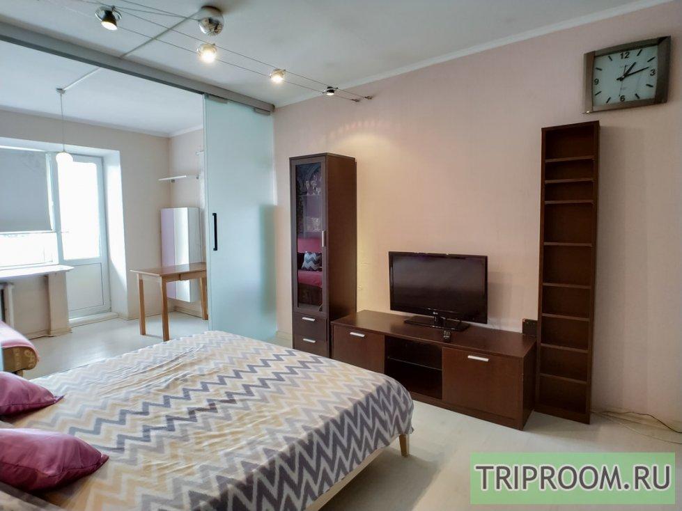 1-комнатная квартира посуточно (вариант № 66132), ул. Луначарского, фото № 5
