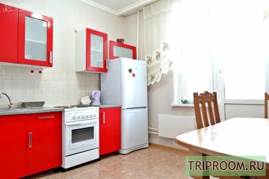 1-комнатная квартира посуточно (вариант № 15310), ул. 43 Армии улица, фото № 2