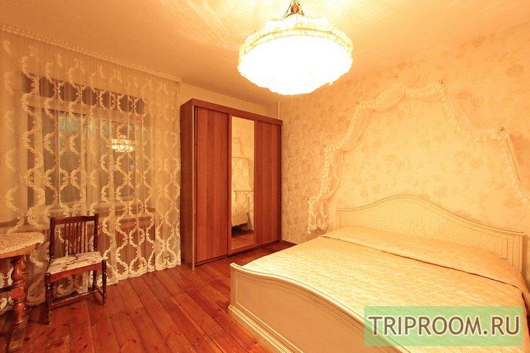18-комнатный Коттедж посуточно (вариант № 49127), ул. Никулино (Лучинское), фото № 89