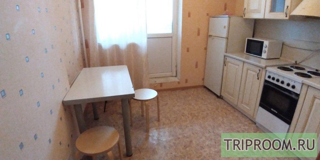 1-комнатная квартира посуточно (вариант № 62386), ул. ГЕНЕРАЛА ВАРЕННИКОВА, фото № 9