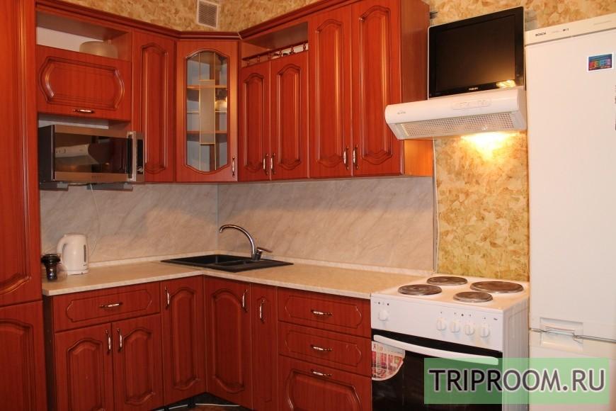 2-комнатная квартира посуточно (вариант № 35733), ул. Генерала Варенникова улица, фото № 3