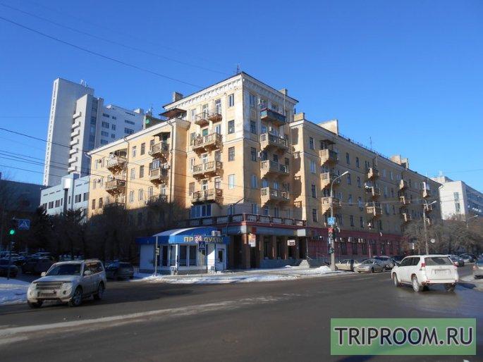 1-комнатная квартира посуточно (вариант № 48447), ул. Советская улица, фото № 10