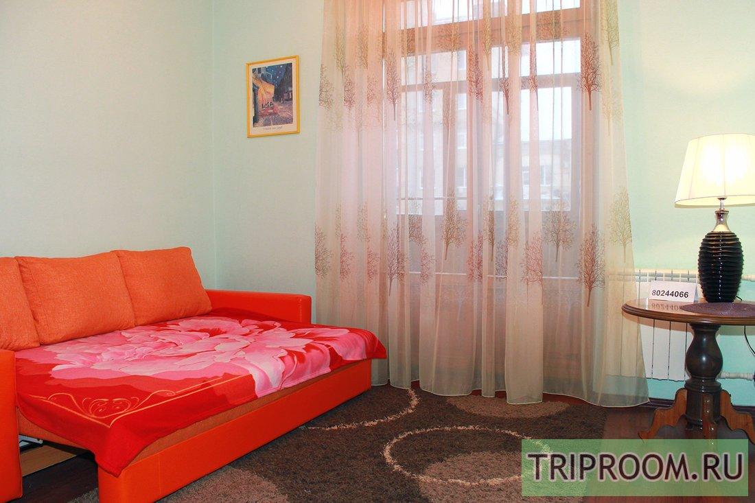 3-комнатная квартира посуточно (вариант № 63668), ул. ул.Аллея-Героев, фото № 11