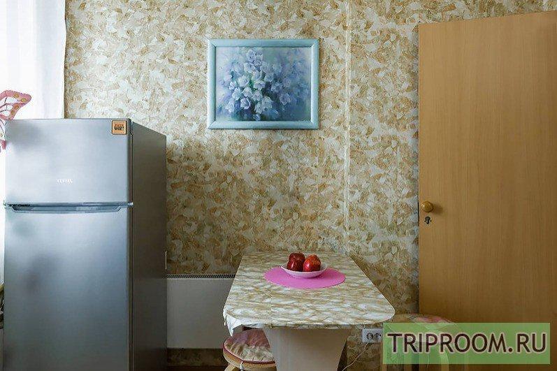 1-комнатная квартира посуточно (вариант № 37173), ул. Генерала Варенникова улица, фото № 10