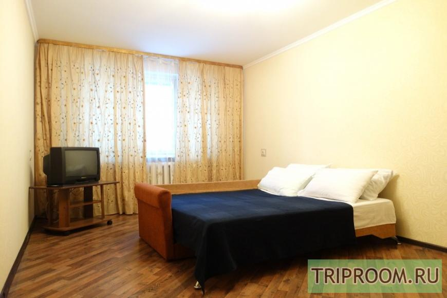 1-комнатная квартира посуточно (вариант № 35731), ул. Красногвардейский бульвар, фото № 1