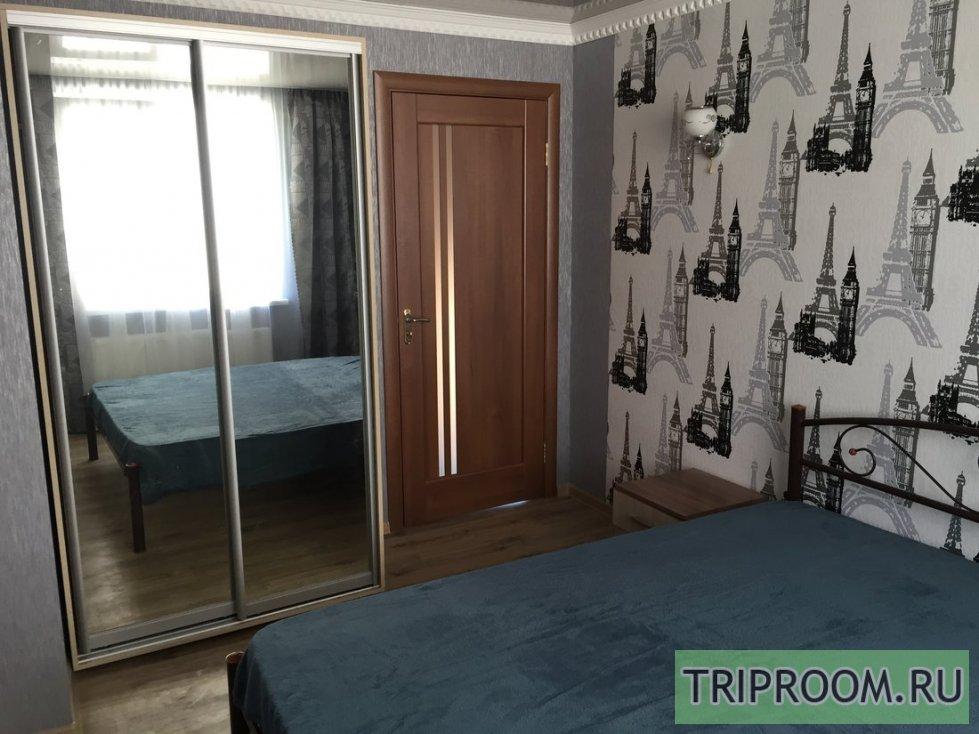 3-комнатный Коттедж посуточно (вариант № 39050), ул. Людмилы Бобковой, фото № 17